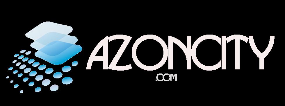 Azoncity.com